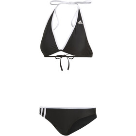 adidas BW 3-Stripes NH Bikini Damer sort